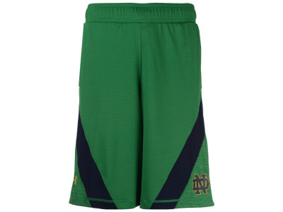 Notre Dame Fighting Irish Under Armour NCAA Men's Basketball Short's