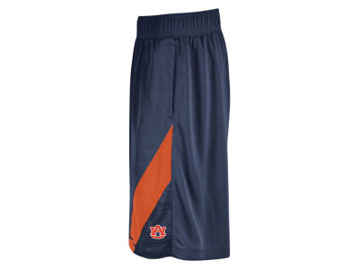 Auburn Tigers Under Armour NCAA Men's Basketball Short's