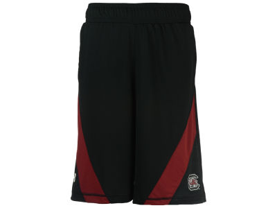 South Carolina Gamecocks Under Armour NCAA Men's Basketball Short's