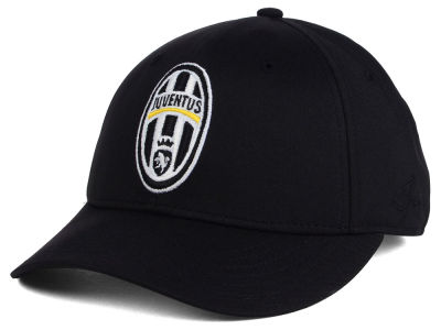 Juventus FI Collection Team Core Snapback Cap