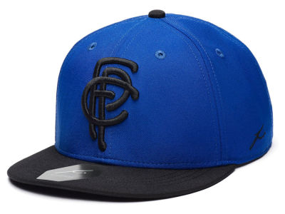 FC Porto FI Collection Core Adjustable Cap