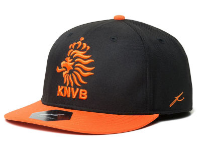 Netherlands  FI Collection Core Adjustable Cap