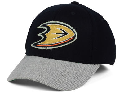 Anaheim Ducks NHL Flex Cap