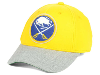 Buffalo Sabres NHL Flex Cap