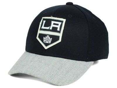 Los Angeles Kings NHL Flex Cap