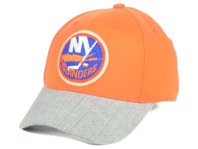 New York Islanders 2016 NHL CCM Flex Cap