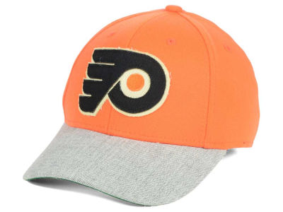 Philadelphia Flyers 2016 NHL CCM Flex Cap