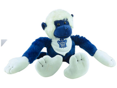 Toronto Maple Leafs 27inch Slider Monkey