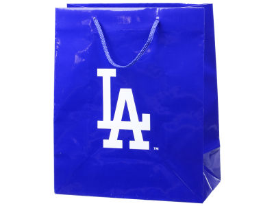 Los Angeles Dodgers Gift Bag Large