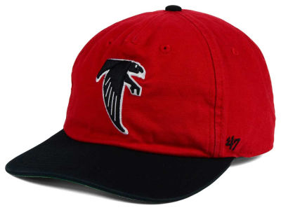 Atlanta Falcons NFL Marvin '47 CAPTAIN Cap