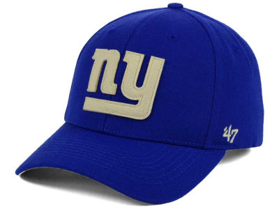 New York Giants NFL Otsego '47 MVP Cap