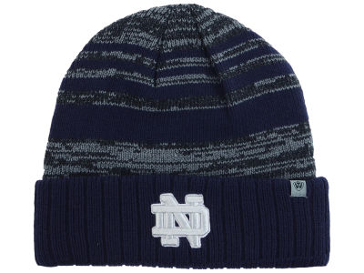 Notre Dame Fighting Irish Top of the World Echo Cuff Knit