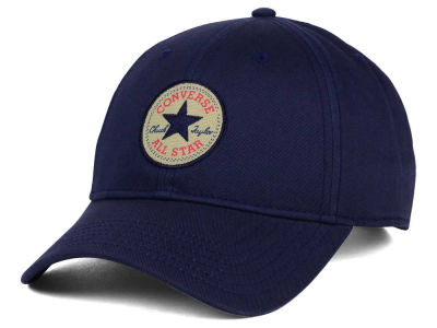 Converse Classic Twill Hat