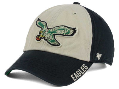 Philadelphia Eagles NFL Middlebrook '47 CLEAN UP Cap