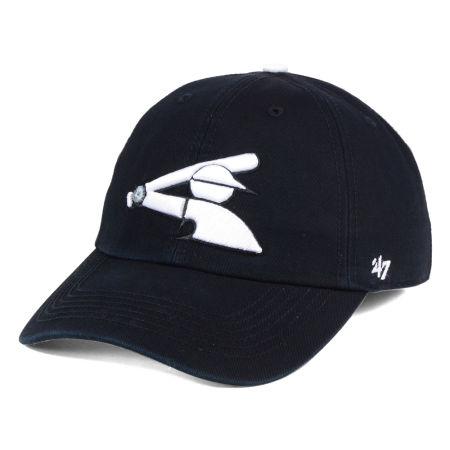 Chicago White Sox '47 MLB '47 FRANCHISE Cap