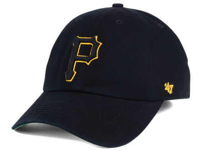 Pittsburgh Pirates '47 MLB '47 FRANCHISE Cap