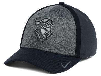 Rutgers Scarlet Knights Nike NCAA Heather Stretch Fit Cap