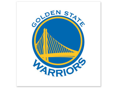 Golden State Warriors Tattoo 4-pack