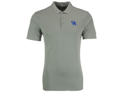 Kentucky Wildcats Nike Golf NCAA Men's Victory Solid Polo Shirt