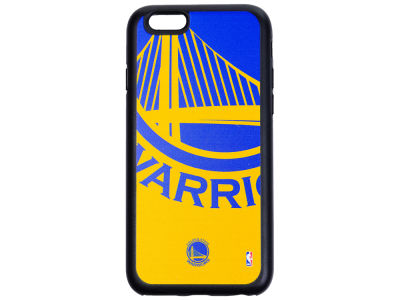 Golden State Warriors Iphone 6 Dual Protection Case