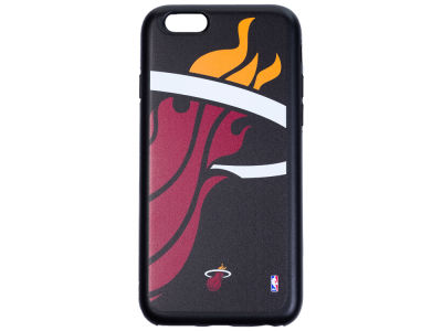 Miami Heat Iphone 6 Dual Protection Case