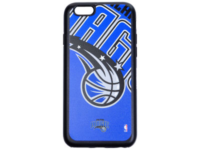 Orlando Magic Iphone 6 Dual Protection Case