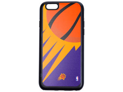Phoenix Suns Iphone 6 Dual Protection Case