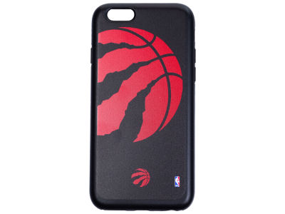 Toronto Raptors Iphone 6 Dual Protection Case