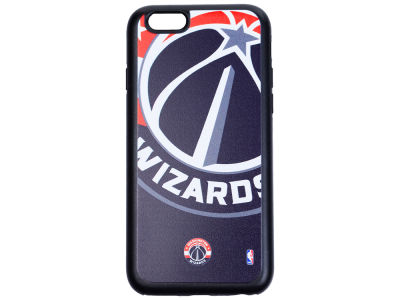 Washington Wizards Iphone 6 Dual Protection Case