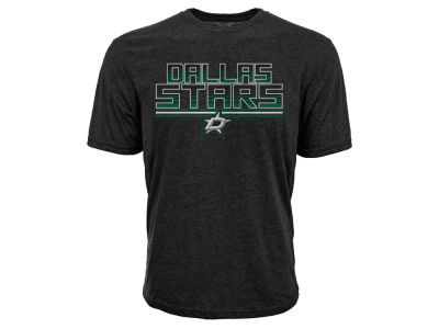 Dallas Stars NHL Youth Campaign T-Shirt