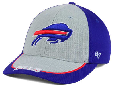 Buffalo Bills '47 NFL Gabbro '47 MVP Cap
