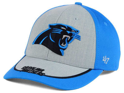 Carolina Panthers '47 NFL Gabbro '47 MVP Cap