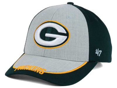 Green Bay Packers '47 NFL Gabbro '47 MVP Cap