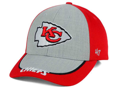 Kansas City Chiefs '47 NFL Gabbro '47 MVP Cap