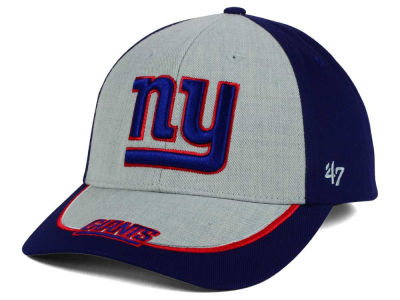 New York Giants '47 NFL Gabbro '47 MVP Cap