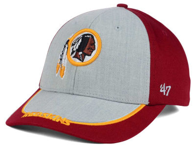 Washington Redskins '47 NFL Gabbro '47 MVP Cap