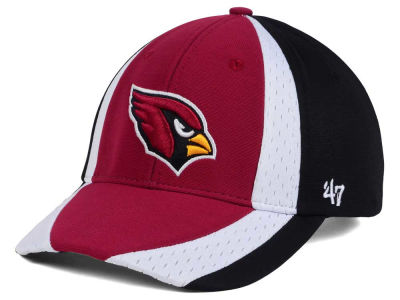 Arizona Cardinals '47 NFL Touchback '47 MVP Cap