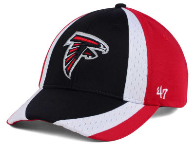 Atlanta Falcons '47 NFL Touchback '47 MVP Cap