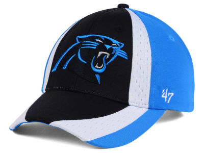 Carolina Panthers '47 NFL Touchback '47 MVP Cap