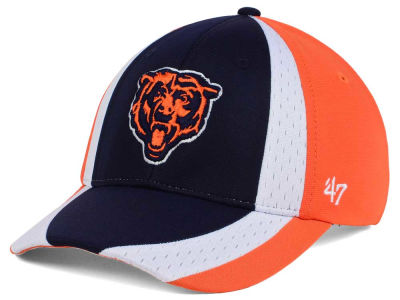 Chicago Bears '47 NFL Touchback '47 MVP Cap