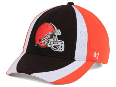 Cleveland Browns '47 NFL Touchback '47 MVP Cap