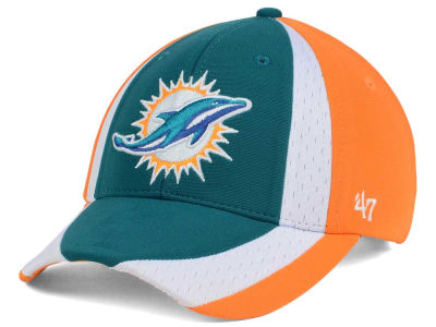 Miami Dolphins '47 NFL Touchback '47 MVP Cap