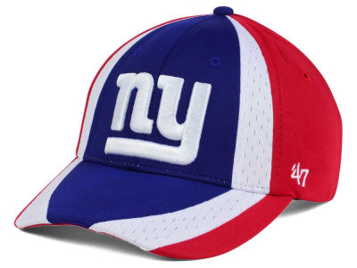New York Giants '47 NFL Touchback '47 MVP Cap