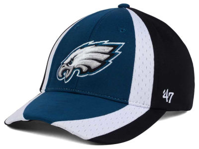Philadelphia Eagles '47 NFL Touchback '47 MVP Cap