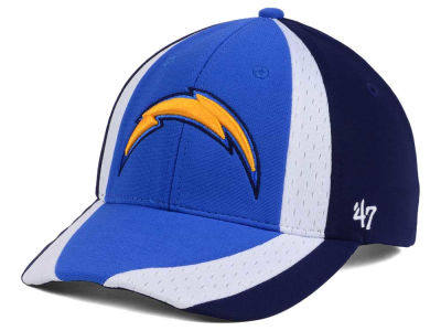 San Diego Chargers '47 NFL Touchback '47 MVP Cap