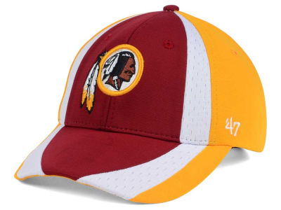 Washington Redskins '47 NFL Touchback '47 MVP Cap