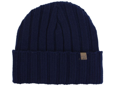 LIDS Private Label Ribbed Cuff Pull On Knit