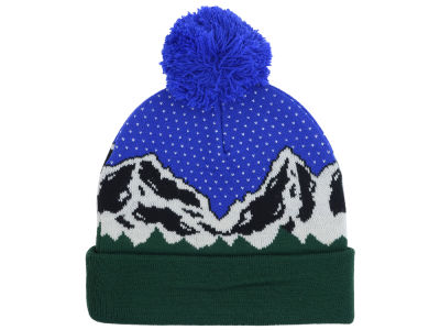 LIDS Private Label Landscape Knit