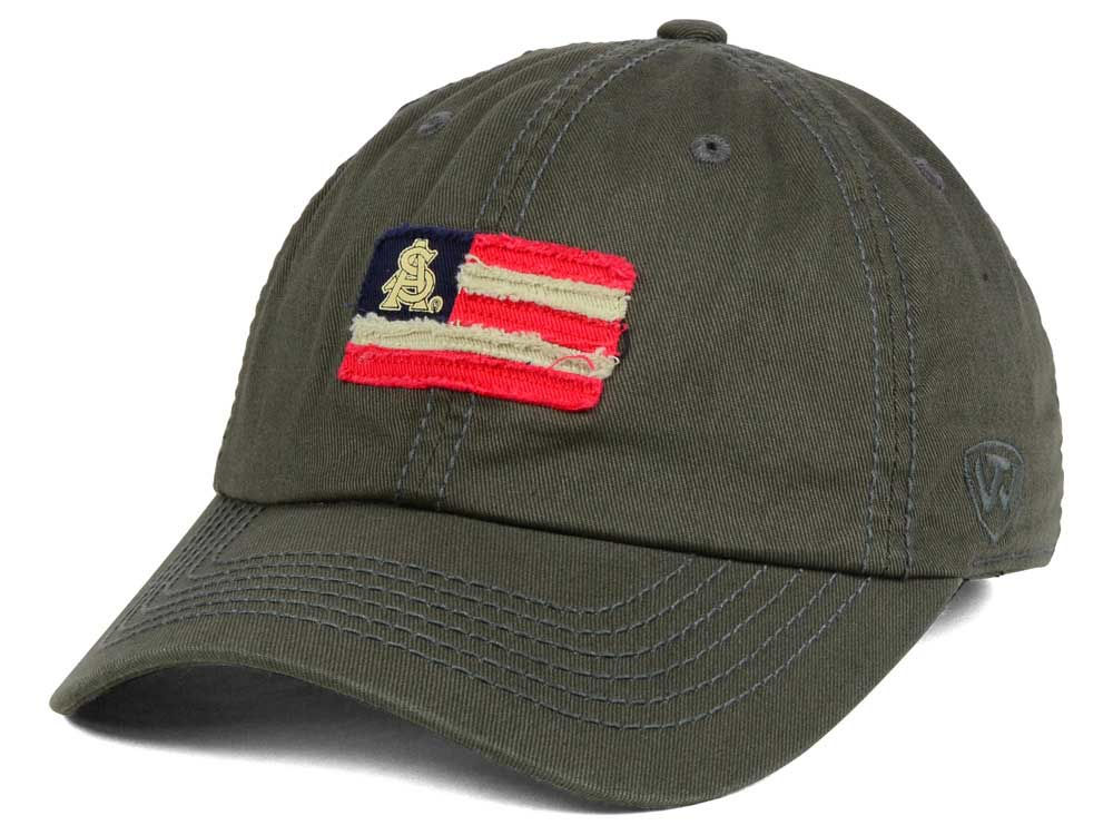 930c08d2 ... hat snapback 36df4 ea8c3; cheap arizona state sun devils top of the  world ncaa flag adjustable cap 2fbec 2873d