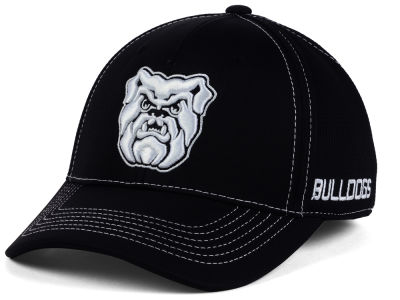 Butler Bulldogs Top of the World NCAA Dynamic Stretch Cap